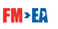 Logo entreprise FM Logistiques